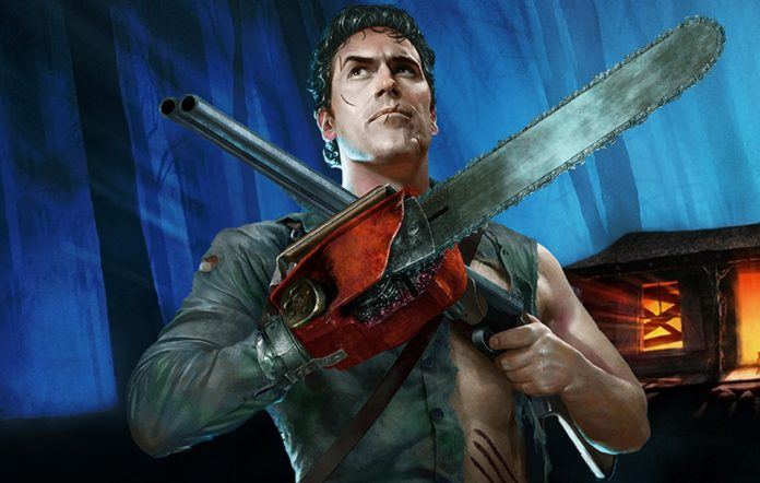 evil-dead-the-game