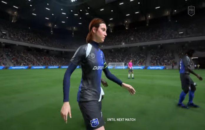 fifa22-women-credit-ea