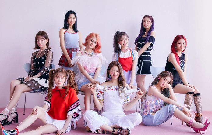 fromis9-funfactory-conceptphoto-2019