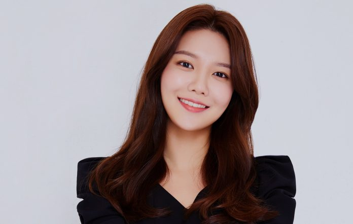 sooyoung saram entertainment unexpected country diary