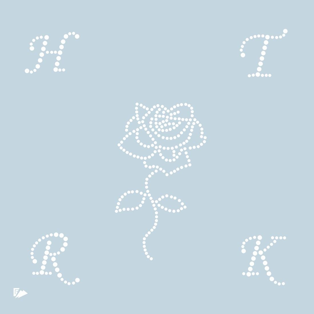 HTRK new album 2021 Rhinestones