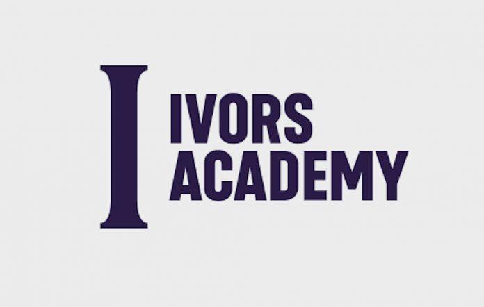 Ivors Academy