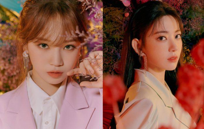 izone-kimchaewon-sakura-bloomiz-conceptphotos-2020