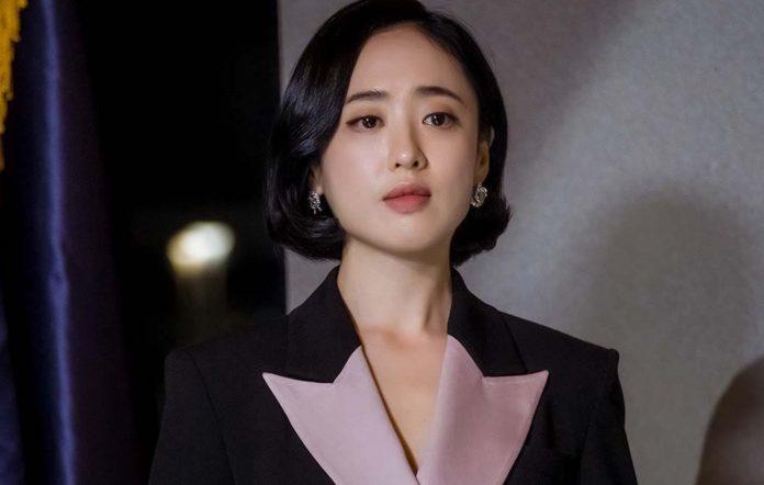 kim min jung the devil judge