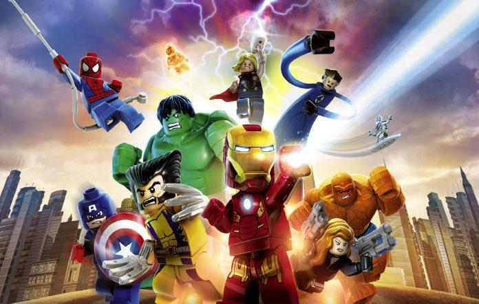 lego-marvel-super-hereoes