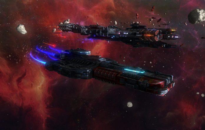 rebel-galaxy-credit-double-damage