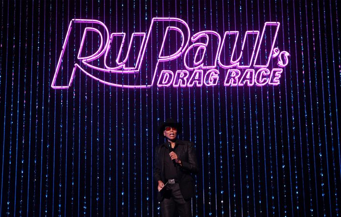 Rupauls Drag Race launches Philippines spin off series casting call for season 1