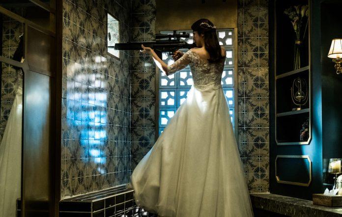 thevillainess-movie-stills-jungbyeonggil