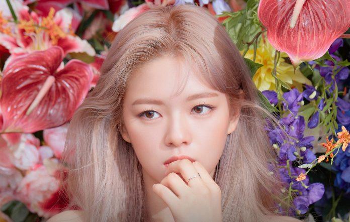 twice-jeongyeon-eyeswideopen-conceptphoto-2020