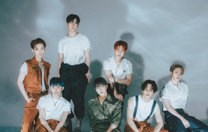 verivery interview series o round 2 trigger