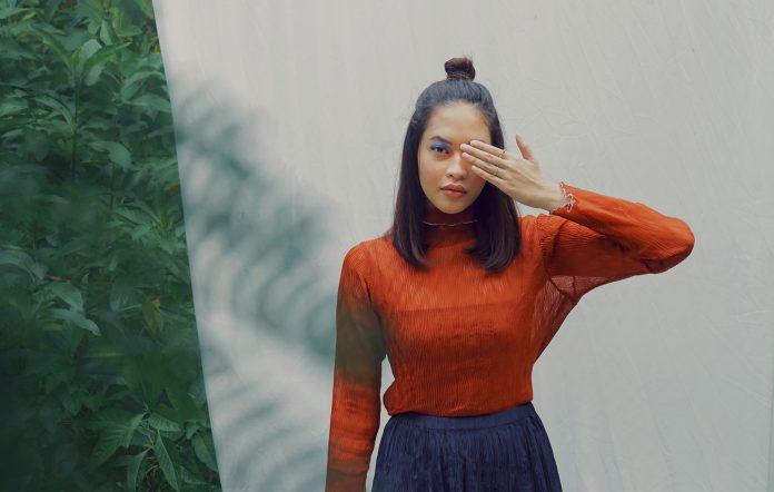 Indonesian neo-soul singer Virdiana releases new single, 'Door of Changes'