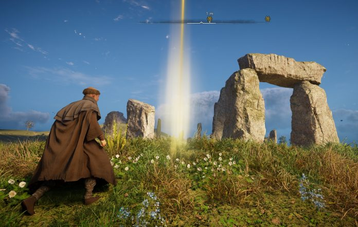 Assassin's Creed Valhalla, Discovery Tour: Viking Age