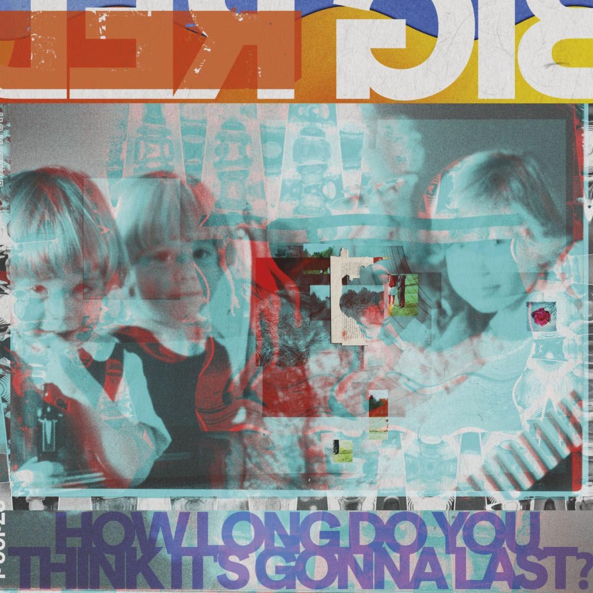 Big Red Machine - Phoenix (feat. Fleet Foxes & Anaïs Mitchell)