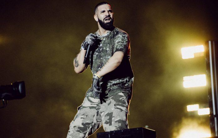 Drake Wireless