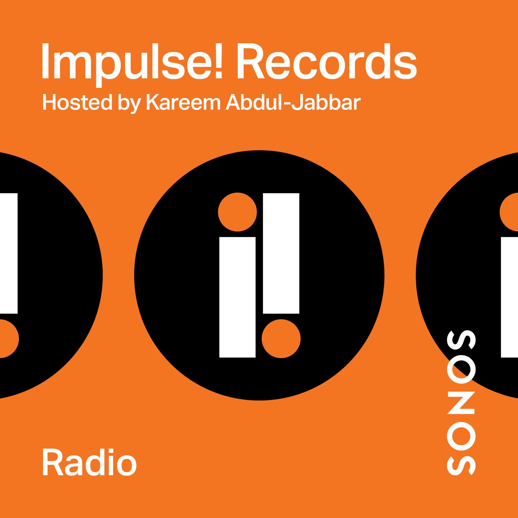 Kareem Abdul Jabbar Sonos