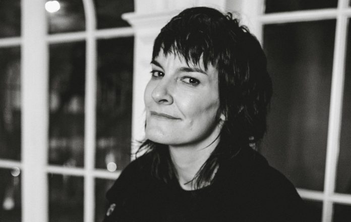 Jen Cloher announces new album sung in Maori