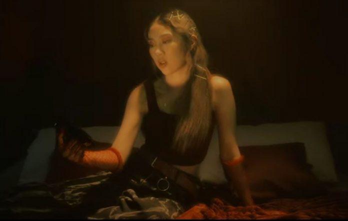 Indonesia's Mezzaluna debuts with single 'In Situ' under new Sony sub-label OFFMUTE