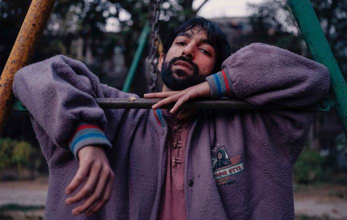 Shantanu Pandit album review Milk Teeth