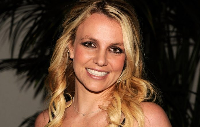 Britney Spears' lawyer files petition to immediately remove father Jamie from conservatorship