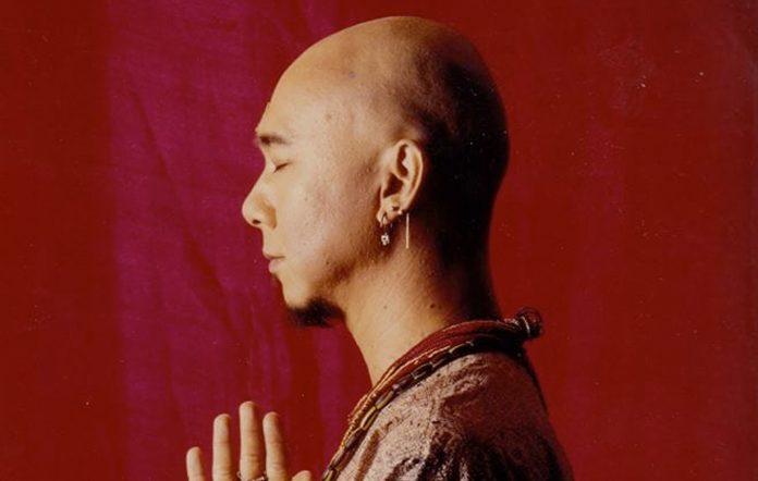 Chris Ho XHo Singapore DJ and musician dead of stomach cancer