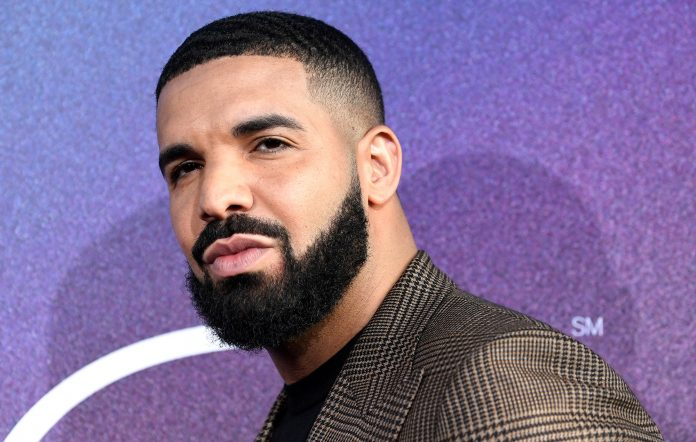 Drake unveils Young Thug, Future, 21 Savage and more for 'Certified Lover Boy' features