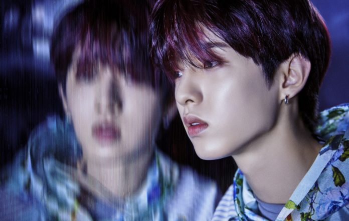 day6 jae park jyp entertainment k-pop realm