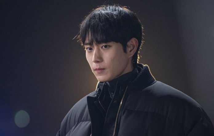 kim young dae the penthouse still sbs 20210915