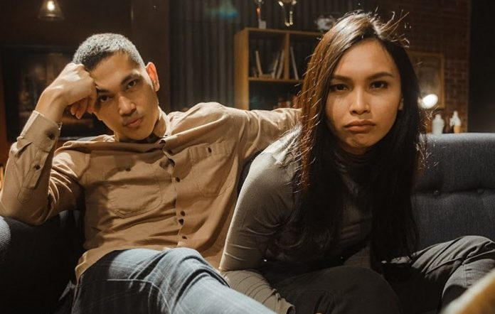 Former Dewa 19 frontman Once Mekel to collaborate with indie rock duo Scaller for virtual concert