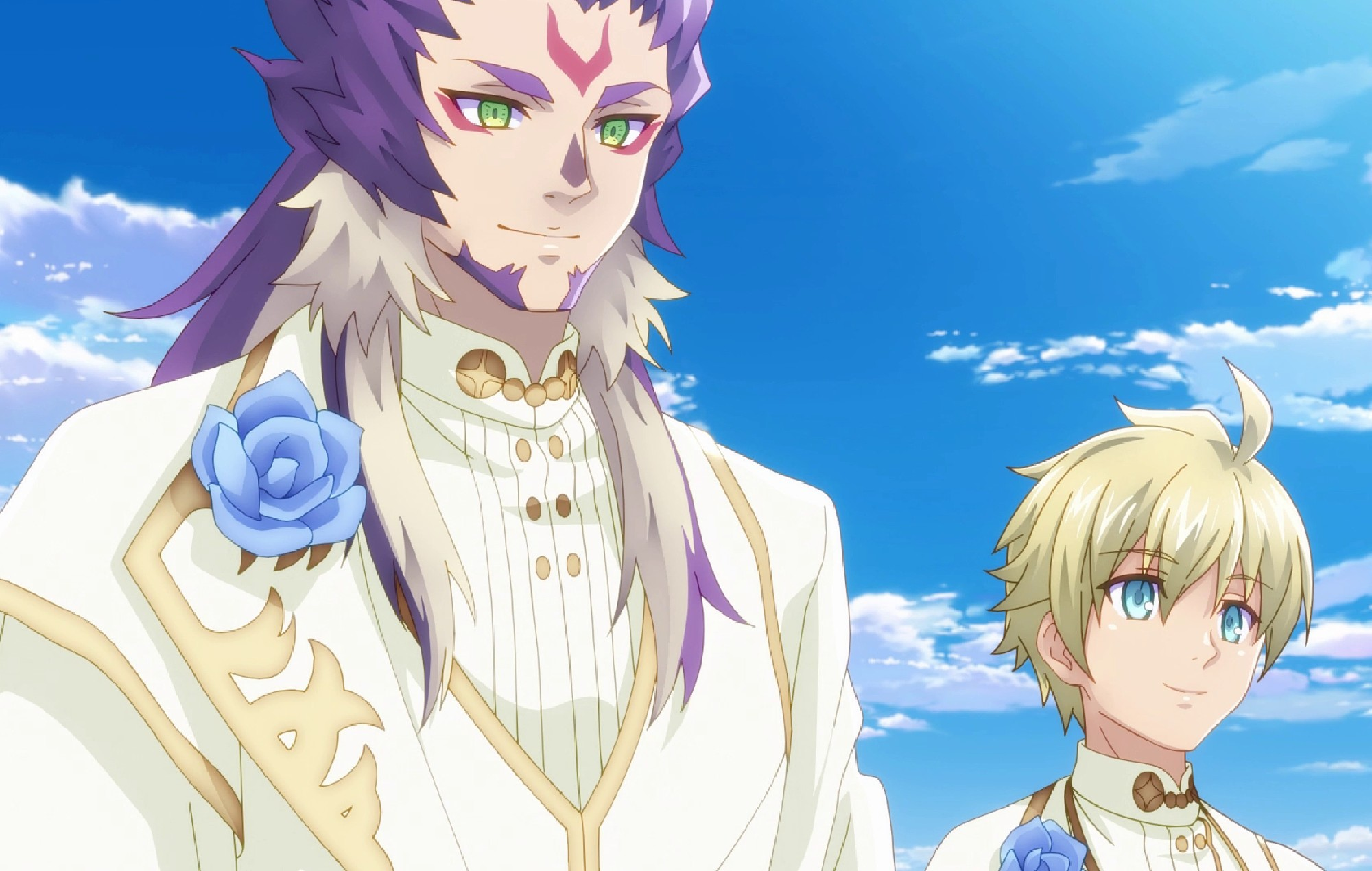 'Rune Factory 5' will have gay marriage in Western release - NME