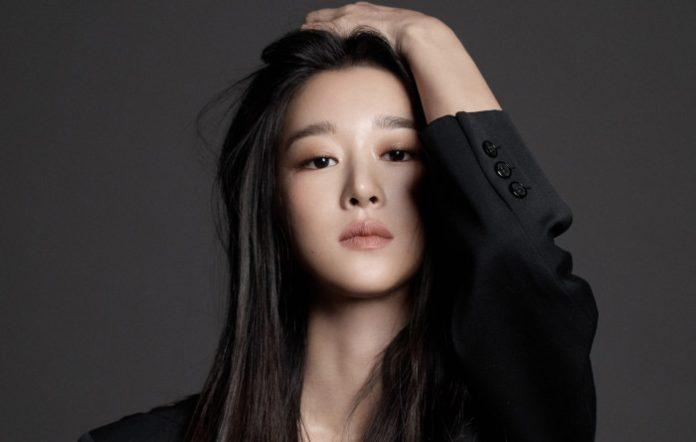 seo ye ji comeback