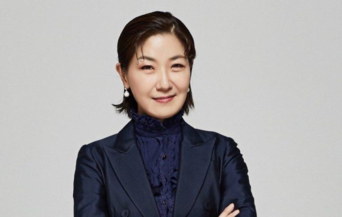 seo yi-sook death rumours