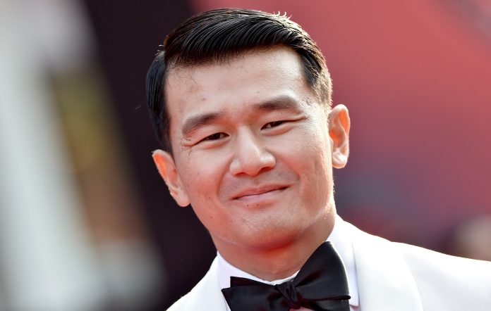 """'Shang-Chi' star Ronny Chieng talks about bringing a Singapore """"Ah Beng"""" role to the movie"""