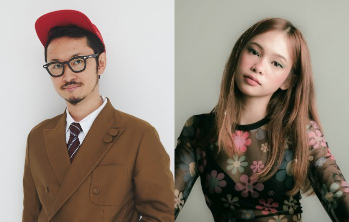 Tokimeki Records and Filipino singer-songwriter syd hartha infuse disco into 'Carnival'