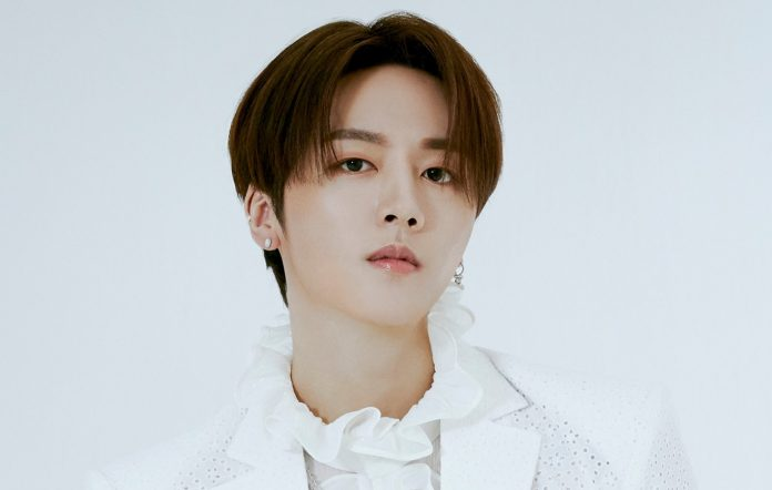 sf9 youngbin covid-19 vaccine controversy apology