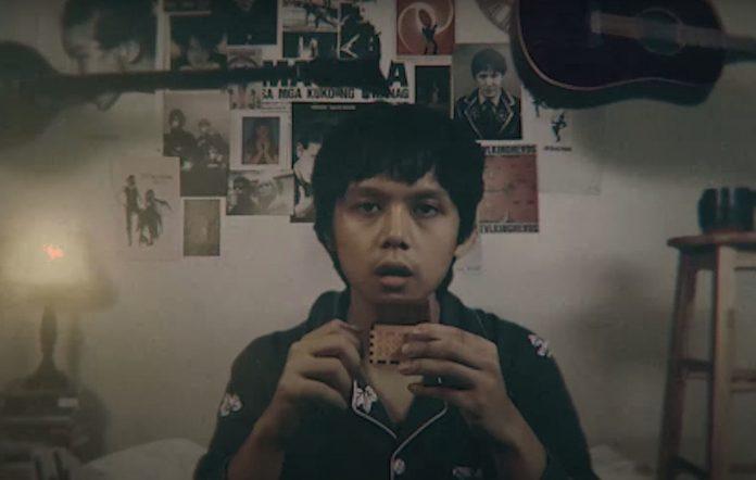 Zild releases 'Hele' music video