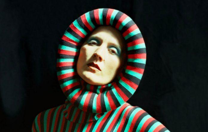 Cate Le Bon new album