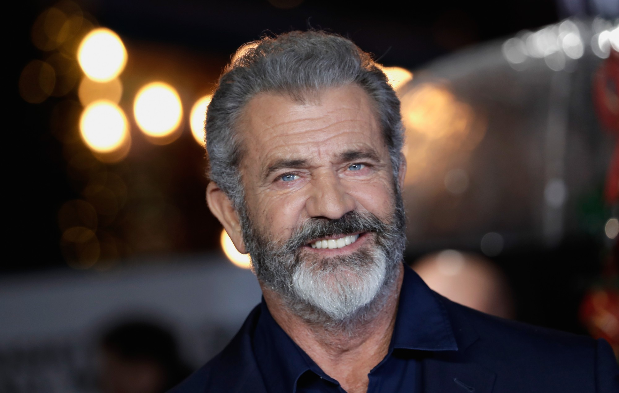 Mel Gibson and Colin Woodell cast in 'John Wick' prequel series 'The Continental'