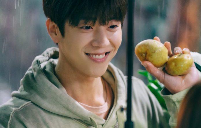 chae jong-hyeop nevertheless