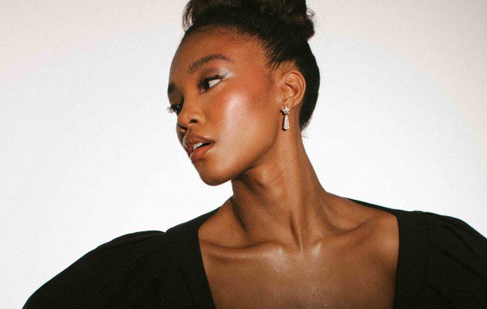 Singaporean R&B artist KEYANA releases new single, 'Afterglow'