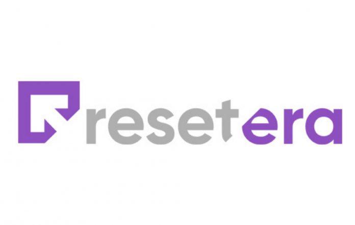 ResetEra logo