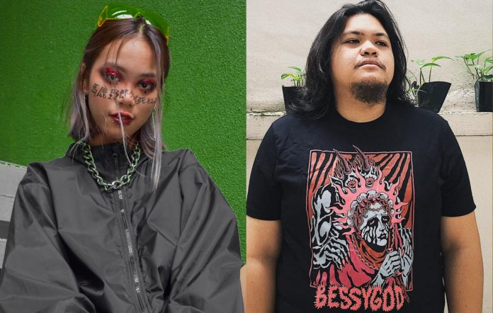 SHNTI and Calix to perform for LIAB virtual concert