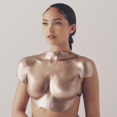 skin Joy Crookes album